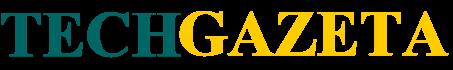 TechGazeta
