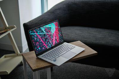 Best Chromebook 2020: Asus Chromebook Flip C434